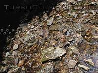 rock68.jpg