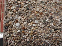 rock7.jpg