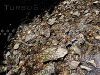 rock71.jpg
