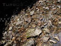 rock73.jpg