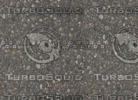 rocks_in_concrete.jpg