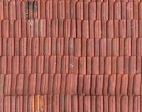 roof_tile_2.jpg