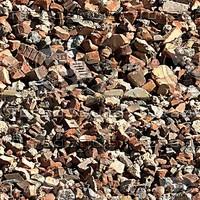 rubble texture 16.jpg
