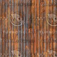 rustycorrugbest3a.jpg