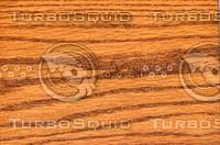 sealy oak.jpg