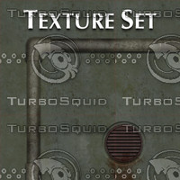 sewer texture set-psd.zip