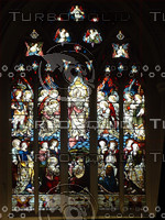 stained glass 28.jpg