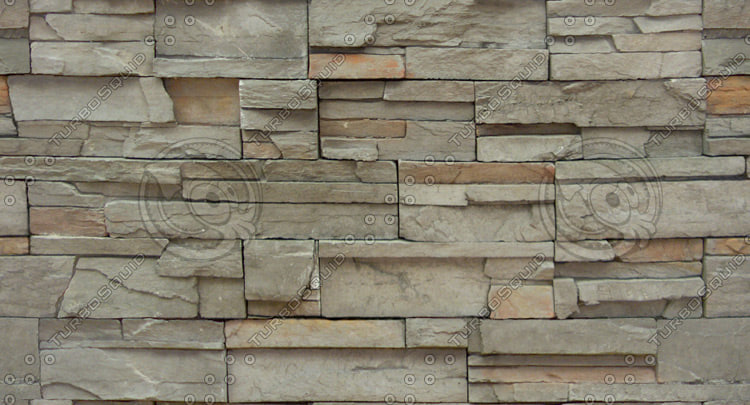 stone-wall-.jpg