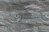 stone13.jpg