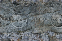 stone4.jpg