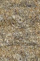 stone17.jpg
