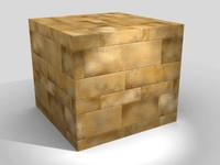 sandstone brick texture.zip