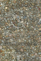 stones in concrete.jpg