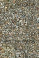 stones in concrete.jpg
