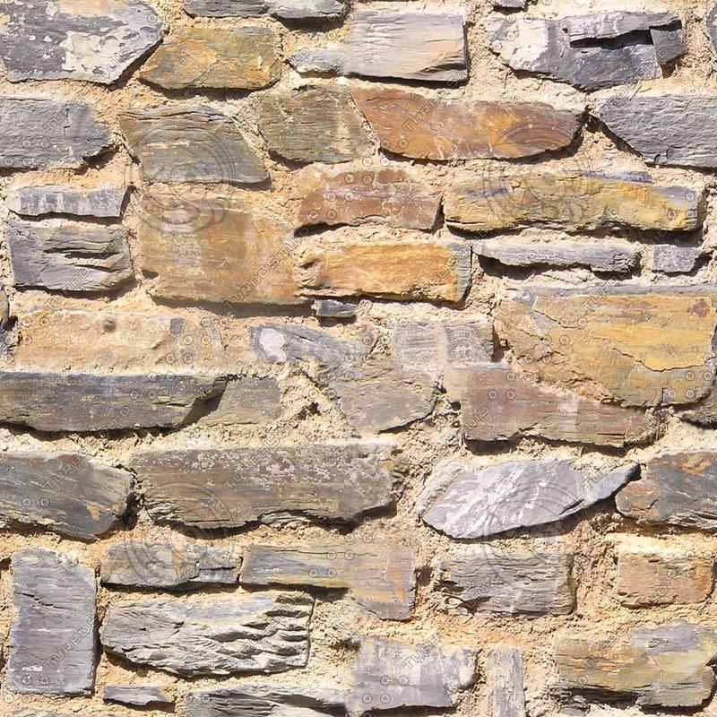 stonewall-1024x1024.jpg