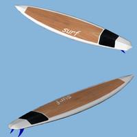 surf1tout.jpg