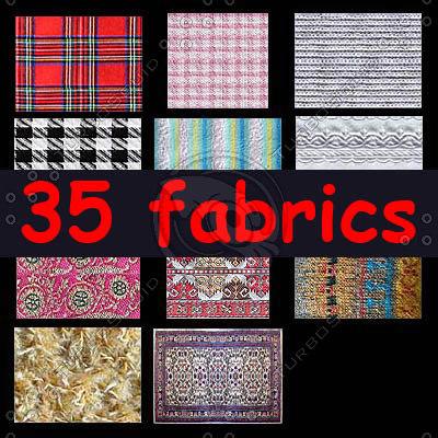 textil_thumbnail_014.jpg
