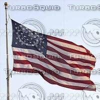 American Flag 2.jpg