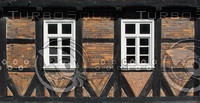 timber-framed-3.jpg