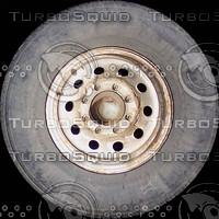 tire1_1024X.bmp