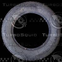 tire2_1024x.bmp