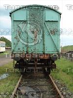 train texture 2a.jpg