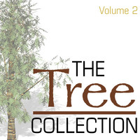 The_Tree_Collection_vol.2.zip