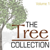 The_Tree_Collection_vol.1.zip