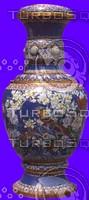 vase083.jpg