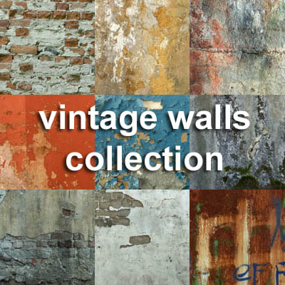 vintage walls collection.jpg