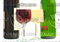 wine glasses2.psd