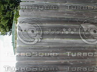 wood0067.jpg