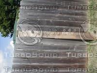 wood0070.jpg