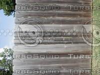 wood0075.jpg
