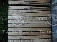 wood0239.jpg