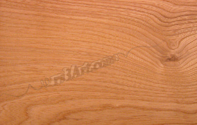 wood0951x.jpg
