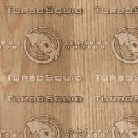 wood_04.jpg