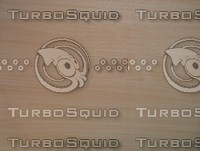 woodmat.jpg