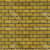 yellow_brickWall_tileable.jpg