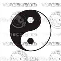 yin&yang.ai