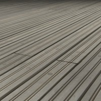 Grooved IPE Deck High Resolution.jpg