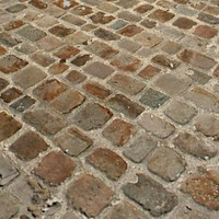 Cobblestones Ground Tileable + Bump map.jpg