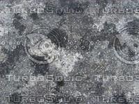 03M 0191.JPG