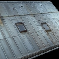 Large Galvanized Roof High Resolution.JPG