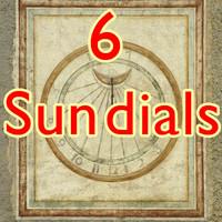 6 Sun Dials Textures High res.jpg