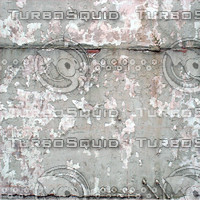 wall texture 10241a.jpg