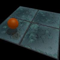 MichaelVenarts_Green_Kitchen_Tiles.zip