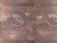 Rusty Metal A44