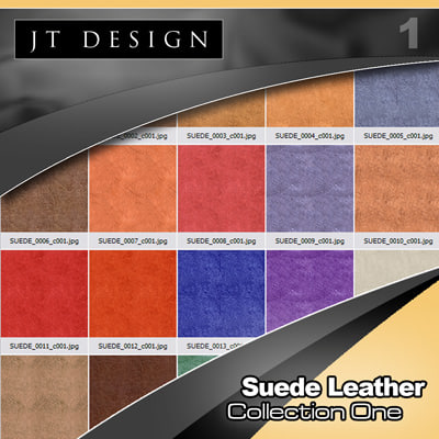 AAA_Suede_Collection1_THUMB.jpg