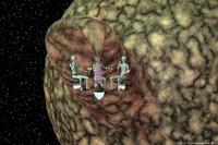 Alien Smoking Planet3.jpg